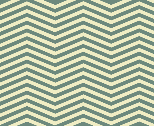 Fundo Luxi Tradicional Background Vintage Patterns