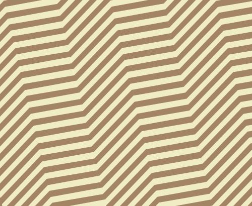 Fundo Luxo Tradicional Background Vintage Patterns