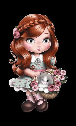 Imagens da boneca jolie 2, imagens de bonecas