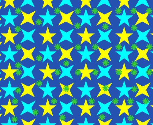 Imagem em Vetor
