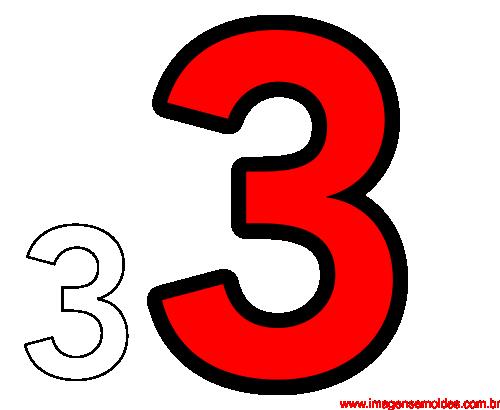 Letras Abecedario De Princesas Para Imprimir Y Decorar also print besides Banderines Moana Para Imprimir Gratis together with Mundodeluna besides MLM 552511361 Plantillas Numeros Y Letras 2 Pulgadas Hy Ko  JM. on moldes de letras y numeros