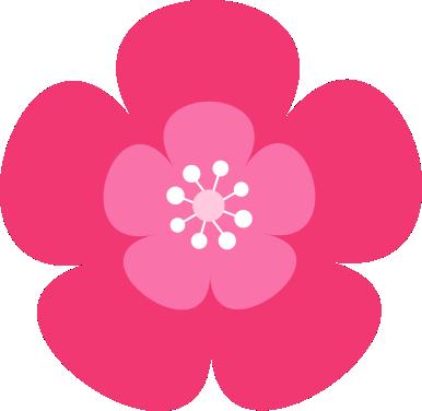 molde de flor para feltro - eva e artesnatos
