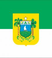 BANDEIRA DO BRASIL - DO ESTADO DO RIO GRANDE DO NORTE EM VETOR,JPG,PNG, EDITÁVEL 26