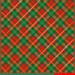 Papel Digital de Natal – 02