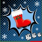Papel Digital de Natal – 05
