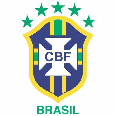 EMBLEMA DO BRASIL EM VETOR, JPG, PNG, EDITAVEL 01