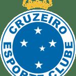 EMBLEMA DO CRUZEIRO ESPORTE CLUBE DE BELO HORIZONTE-MG EM VETOR, JPG,PNG, EDITÁVEL 11