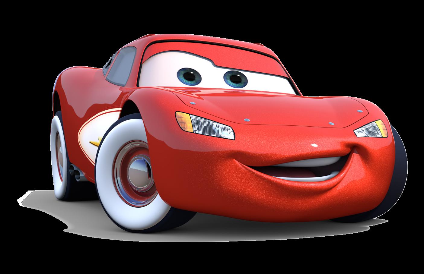 Filme Carros Relampago Mcqueen 3, Personagem Filme Carros