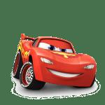 Filme Carros Relampago Mcqueen 4