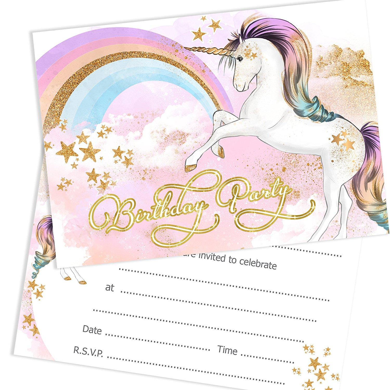 Convites De Anivers 225 Rio Infantis Unic 243 Rnio 16 Inspira 231 245 Es