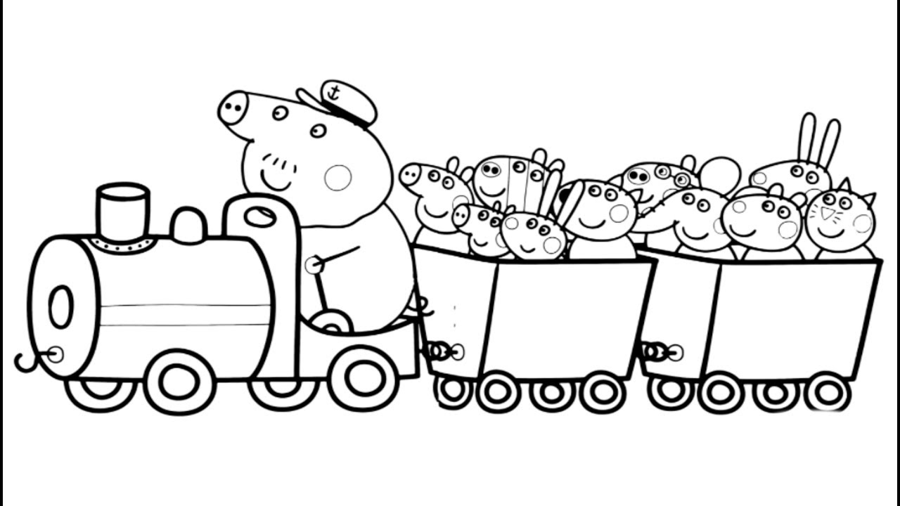 Peppa Pig as well D7 93 D7 A3  D7 A6 D7 91 D7 99 D7 A2 D7 94  D7 94 D7 9C D7 95  D7 A7 D7 99 D7 98 D7 99  D7 94 D7 9C D7 95  D7 A7 D7 99 D7 98 D7 99  D7 93 D7 A3  D7 A6 D7 91 D7 99 D7 A2 D7 94  D7 9C D7 94 D7 93 furthermore Desenhos Para Colorir Unicornio 12 moreover Peppa Pig Coloring Pages as well Mickey Mouse Desenhos Para Colorir 6. on peppa pig birthday coloring pages