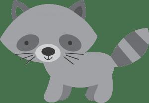 Imagem de Animais e Arca de Noé Girafa PNG – Personalizados