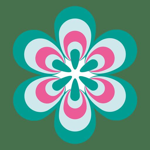 desenhos para colorir flores de lÍrio em vaso branco azul