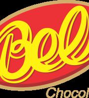 Bell Chocolates Logo PNG e Vetor