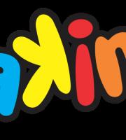 Trakinas Logo Vetorizado e PNG
