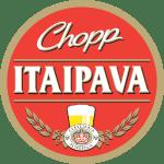 Cerveja Itaipava Chopp Logo Vetor e PNG