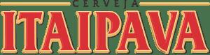 Cerveja Itaipava Logo PNG e Vetor