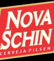 Cerveja Nova Schin Logo PNG e Vetor