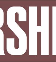 Imagem Hershey´s Logo Vetorizado e PNG