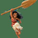 Imagem de Personagens Moana – Moana 2 PNG