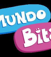 Imagens Mundo Bita - Logo Mundo Bita