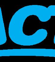 Lacta Logo PNG e Vetor