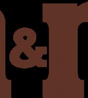 Imagem M&M´s Logo Vetorizado e PNG