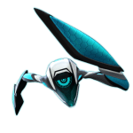 Max Steel – PNG