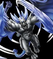 Max Steel - Terrrorax Vilão Max Steel