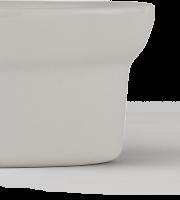 Mockup Bowl Pequeno