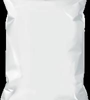 Mockup Chips Foil Pack