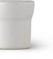 Mockup Mini Vaso