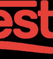 Imagem Nestle Logo Vetorizado e PNG