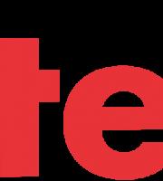 Nutella Creme Avelã Logo PNG e Vetor