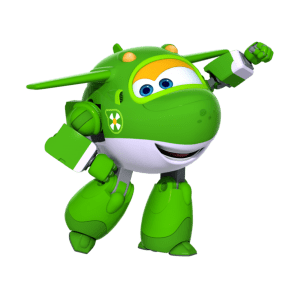 Super Wings Mira Super Wings Png Imagens E Moldes