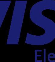 Imagem Visa Electron Logo Vetorizado e PNG
