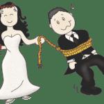 Imagens png de noivos casamento 37