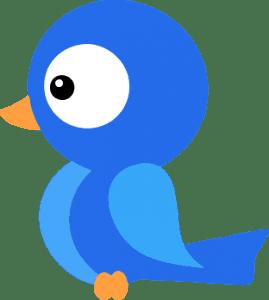 branca de neve cut pássaro azul vetor e png imagens e moldes com br