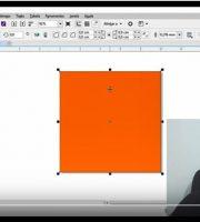 Como Aplicar Tons de Cores em Desenhos - Macete