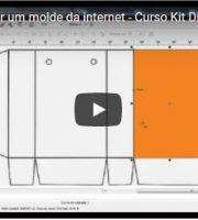 Arquivos estudar corel draw online -