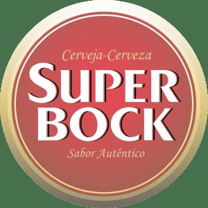 Super Bock Cerveja Logo PNG e Vetor