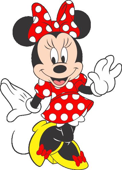 tturma do mickey minnie vermelha 2 png imagens e moldes pluto clipart pluto clip art disney black and white