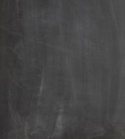 Chalkboard - Quadro Negro PNG
