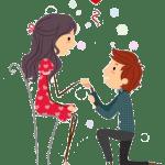 Imagens Dia dos Namorados 04