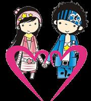 Imagens Dia dos Namorados 08