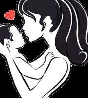 Imagens dia das mães 02