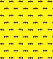 Liga da Justiça - Papel Digital Batman