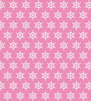 Marinheira Cute - Papel Digital Leme