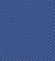 Marinheira Cute - Papel Digital Poá Azul e Rosa