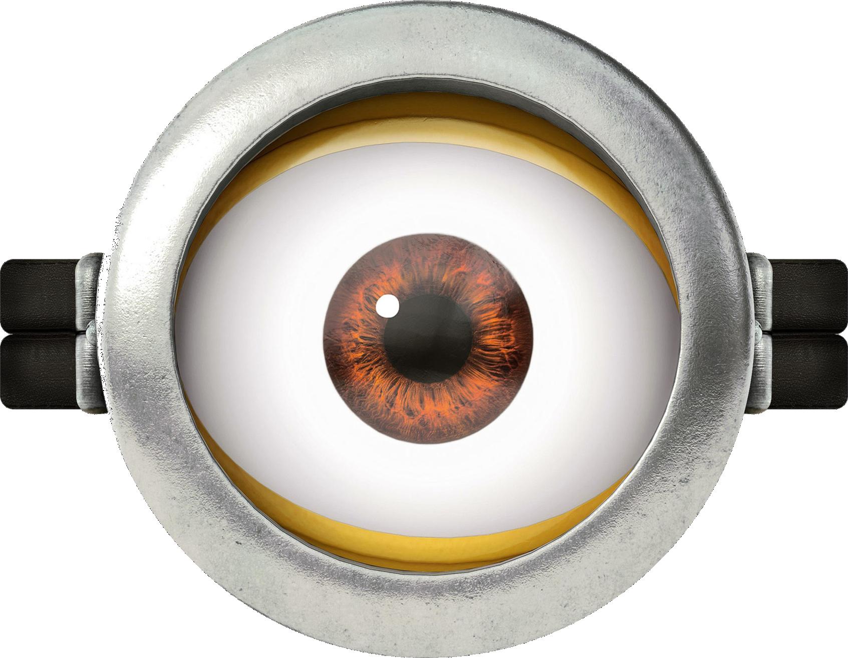 meu malvado favorito olho png imagens e moldes com br clip art of eyes looking clip art of eyes watching